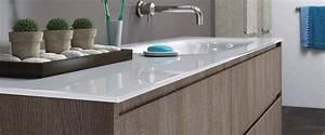 Waschtisch Holz Mit Aufsatzwaschbecken : glaswaschtisch glaswaschbecken auch auf ma bad direkt ~ Bigdaddyawards.com Haus und Dekorationen