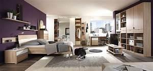 Wohnung Modern Einrichten : 1 zimmer wohnung einrichten ikea home ideen ~ Sanjose-hotels-ca.com Haus und Dekorationen