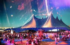 Best Music Festivals Around The World