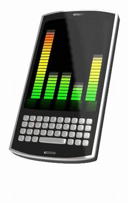 Audio Ringing Phone Giphy Cell Android Court