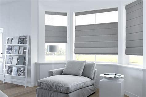 south brisbane luxaflex blinds showcase dealer verosol