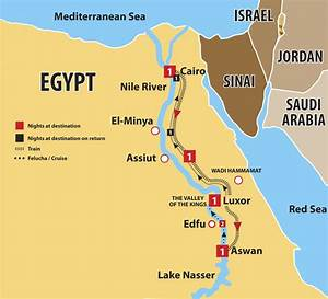 Egypt 9 days Christmas & New Year, 2013. for only 199GBP ...