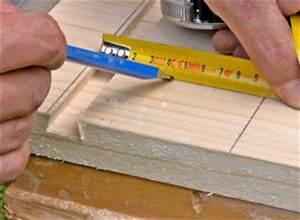 Nut In Holz Fräsen : anleitung fensterl den selbst bauen diy info ~ Michelbontemps.com Haus und Dekorationen