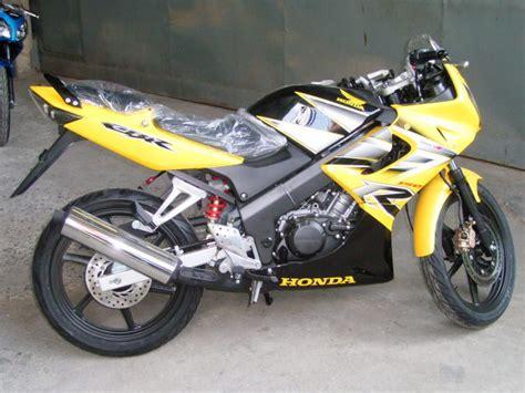 honda cbr market price 2007 honda cbr150r moto zombdrive com