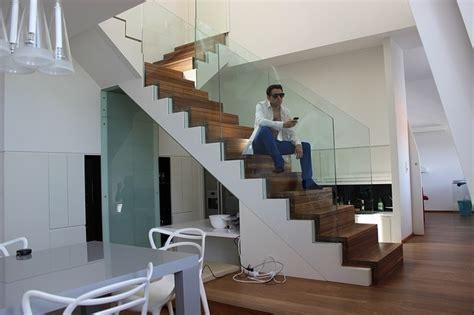 am 233 nagement sous escalier conseils pour sublimer l espace