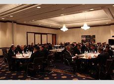 INTERPOL SouthEast Asia Counter Terrorism Workshop