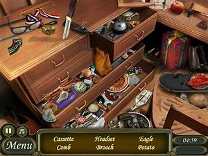 Arizona Rose and the Pirates' Riddles - Free PC Download