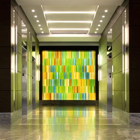 Fallsgrove Plaza  Decorative Glass Wall. Beach Furniture And Decor. Decorative Window Shades Roller. First Communion Decoration. Curtains For Dining Room. Decorative Tiles For Backsplash. Cheap Short Term Room Rental In Singapore. Small House Decor. Home Theater Decor