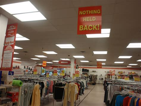 Bealls Outlet Store Closing (Fort Myers, FL) | Interior 2 ...
