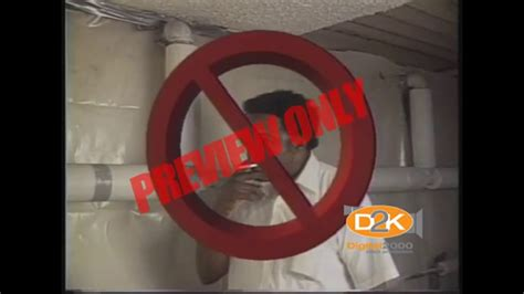 asbestos building inspections training video youtube
