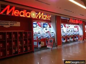 Media Markt Gefriertruhe : mediamarkt avm gezg n al veri merkezleri ma azalar cafe ve restorantlar etkinlikler ~ Eleganceandgraceweddings.com Haus und Dekorationen
