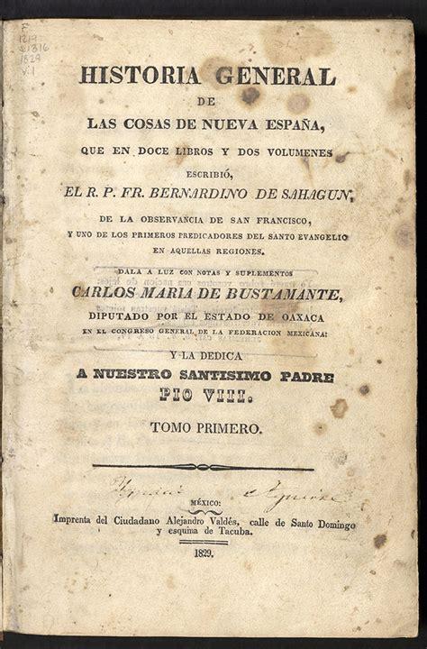 nahuatl spoken here marriott library the of utah