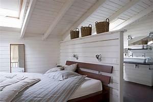 meilleurs conceptions d39interieur de chambre principale With couleur qui va avec le bois 4 la suite du relooking