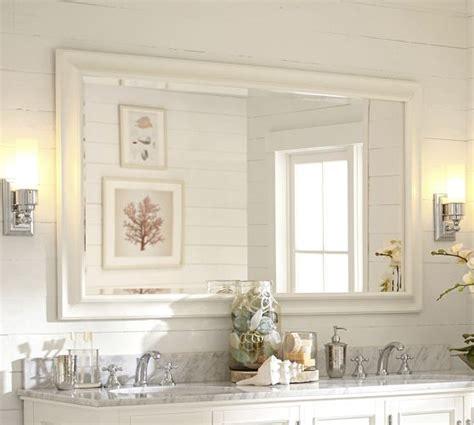 60 Bathroom Mirror by Sonoma Width Mirror 36 X 60 Bathroom
