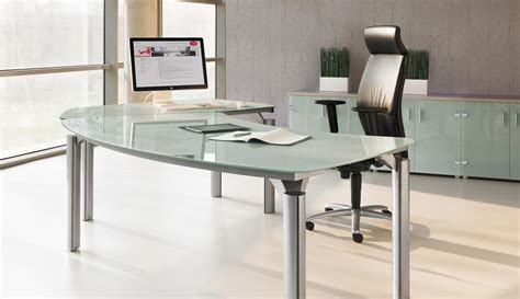 bureau de direction contemporain mobilier bureau direction m38 bureau de direction m38 eol
