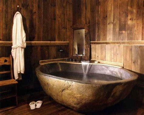 rustikales badezimmer best 25 rustikales design ideas on rustikale tische rustikale waschbecken and