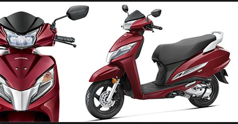 Honda Pcx Electric Backgrounds by Honda 2 Wheelers Open To Collaborate With Rivals For
