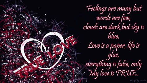 lovely  romantic true love quotes themes company