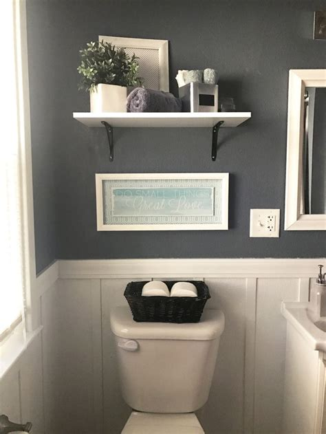 Bathroom Ideas In Grey by 5 Gray Bathroom Ideas 2019 Inspiration For Your Home