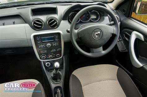 renault duster 2015 interior renault duster interior seats www imgkid com the image