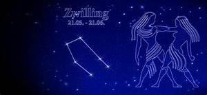 Welches Sternzeichen Passt Zu Zwilling Mann : sch tze mann zwilling frau uidl ~ A.2002-acura-tl-radio.info Haus und Dekorationen