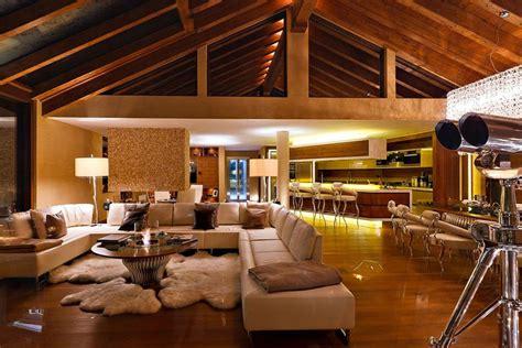 Stunning Boutique Chalet Zermatt Peak by Luxurious Boutique Chalet In Zermatt Home Inspiration