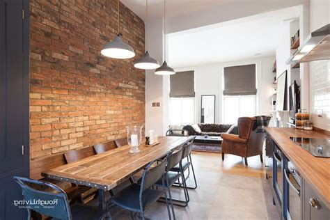 bon coin meuble de cuisine meuble de cuisine le bon coin idées de décoration