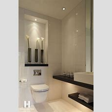 Best 25+ Modern Small Bathrooms Ideas On Pinterest  Small