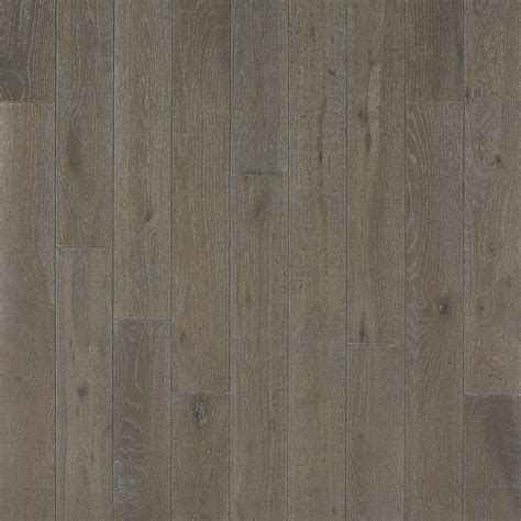 thick oak planks nuvelle french oak castle 5 8 in thick x 4 3 4 in wide x varying length click solid hardwood