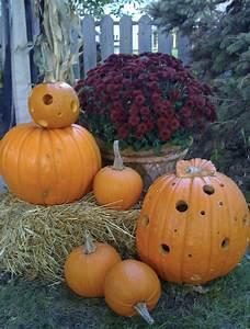 Ideen Für Halloween : 36 geisterhafte halloween dekoration ideen f r ihr zuhause ~ Frokenaadalensverden.com Haus und Dekorationen