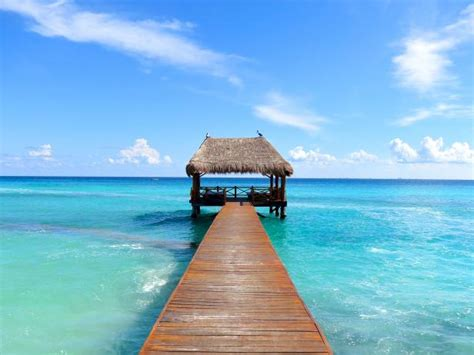 best caribbean vacation packages best caribbean vacations for families travelchannel