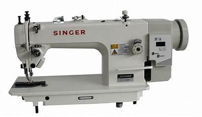 Sewing Machine Singer Clipart Direct Drive Transparent