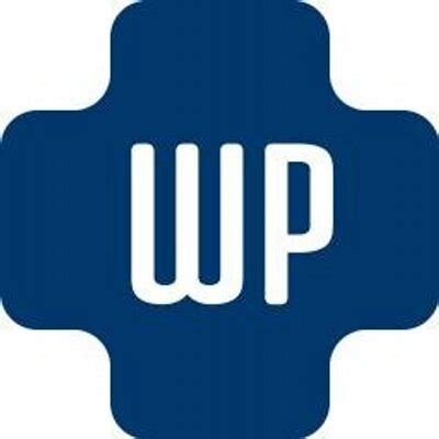 Wordpress Business Directory