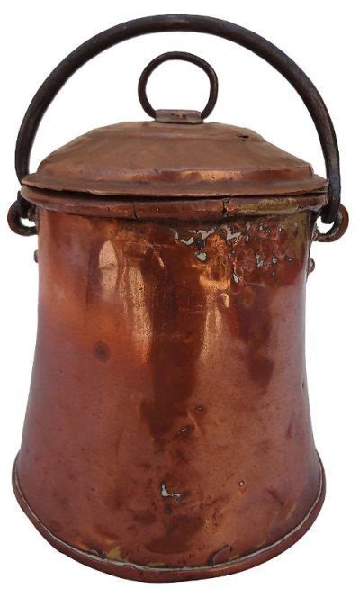 element  stove  style copper cookware  decorative accents places   home