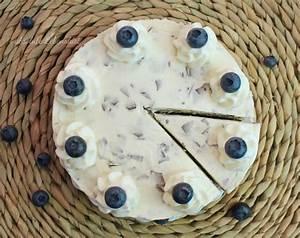 Vogelfutter Selber Machen Rezept : stracciatella torte backen mit stracciatella creme ~ Lizthompson.info Haus und Dekorationen