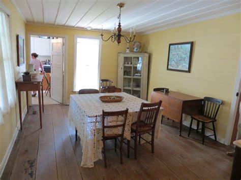 historic home interiors location photos of heyward house historic home interiors
