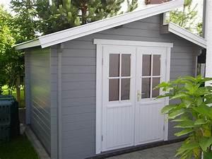 Gartenhaus Im Schwedenstil : gartenhaus m 07 804 gsp blockhaus ~ Markanthonyermac.com Haus und Dekorationen