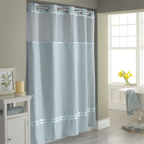 target bathroom window curtains top 10 bathroom curtains trends in 2016 ward log homes