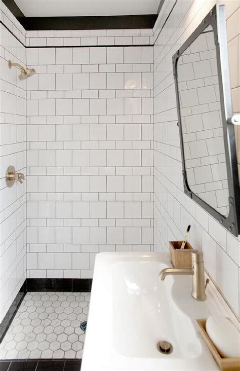 everyday subway tile patterns elizabeth taich