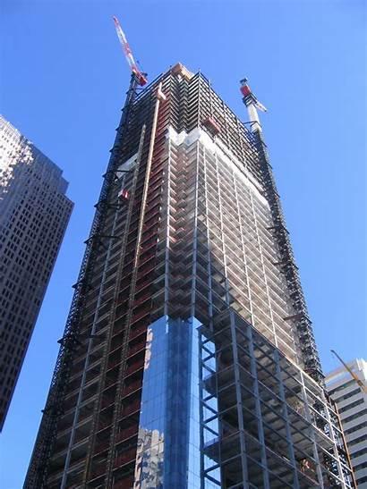 Comcast Philadelphia Tower Wikipedia 2007
