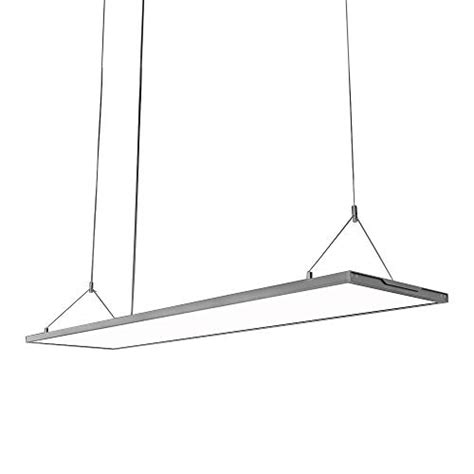 Esszimmerle Led Höhenverstellbar by Pendelleuchte Dimmbar Ikea 39 Easy Of Led