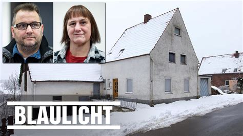 Horrorhaus Von Höxter An Dachdecker Verkauft Hier