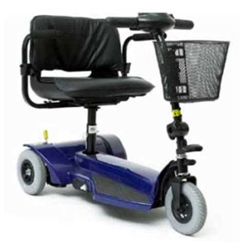 does medicare pay for wheelchair lifts everything you need to about medicare and the aca