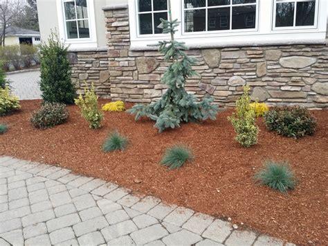 ridgewood landscaping  perfect landscaping