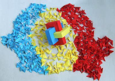 Prezentare proiect didactic, Romania, clasa a VIII a