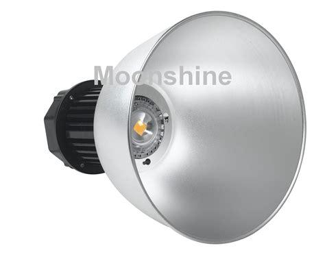 china 120w led l led high bay lighting china 120w