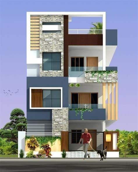 pin  kaash designer  architecture   front
