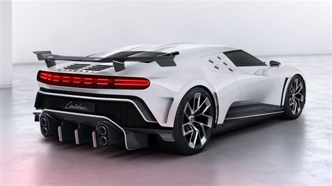 Abdul latif jameel motors guest first principles have guided the company to provide facilities and services to make the purchase and ownership of a toyota vehicle as satisfying as possible. Bugatti Centodieci 2020 8.0 W16 in Saudi Arabia: New Car Prices, Specs, Reviews & Photos ...