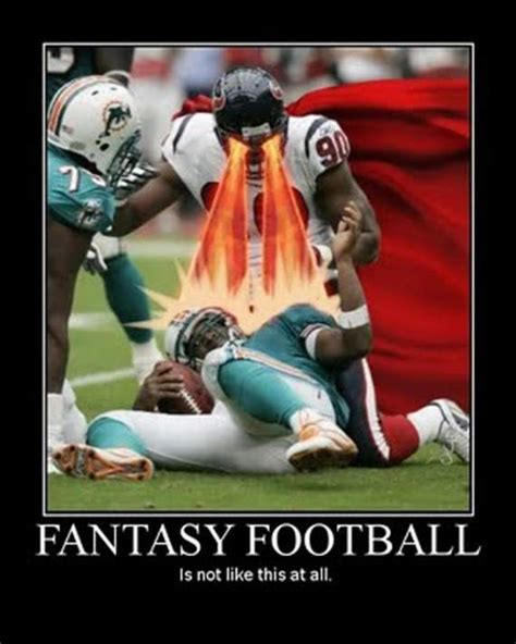 Football Memes - fantasy football memes 20 best featuring game of thrones heavy com page 4