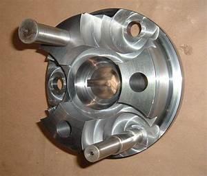 Precise Machine  U0026 Fabrication